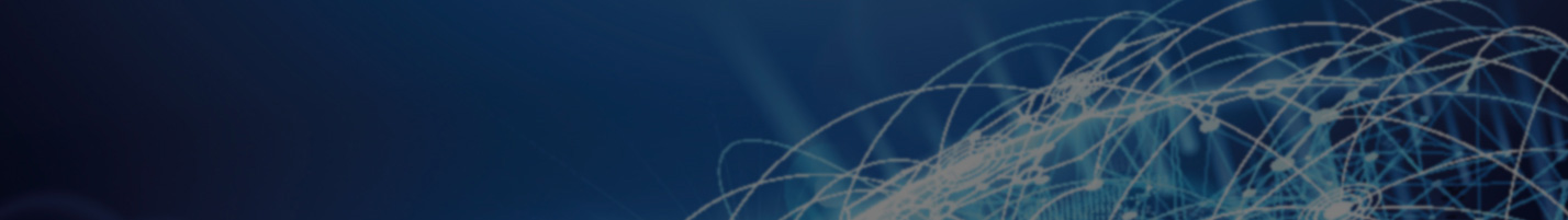 security-solutions-banner.jpg